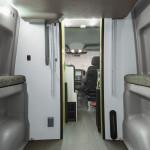 Revel interior 3