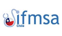 IFMSA Chile
