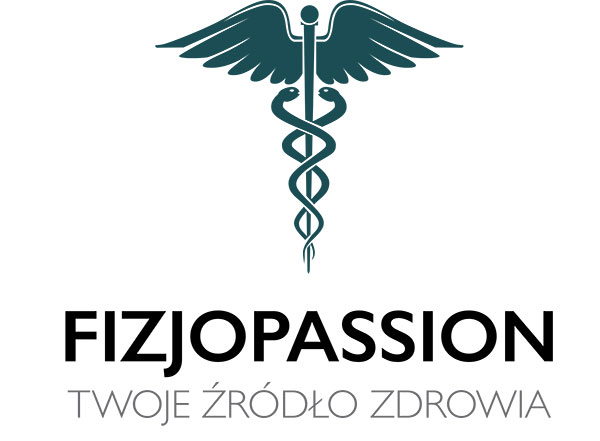 Fizjopassion