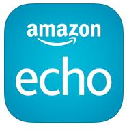 Say 'enable AutoCompete' on Amazon Alexa