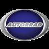 AUTORRAD