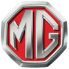 MG GS 1.5T STANDARD AT 5P 2016