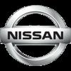 NISSAN TERRANO II 2.4 SE LUXURY EX MT 5P 2001