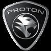 PROTON PERSONA 1.6 XLI MT 4P 1998
