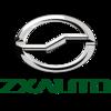 ZX-AUTO