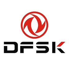 Dfsk 560