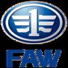 FAW R7