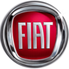 Fiat CITY