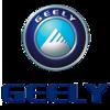 Geely CK