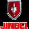 Jinbei HAISE