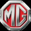 MG RX5