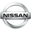 1996 NISSAN V16 NX 1.6 AT 2P