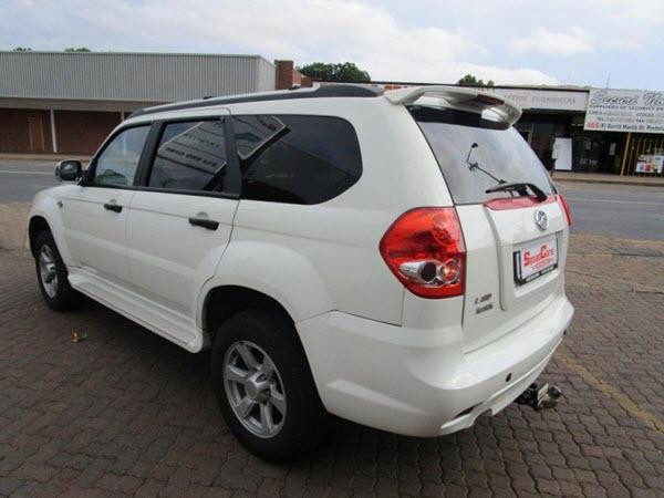 zx-auto landmark 2011