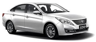 2020 DONGFENG S50 1.5 5MT 4P