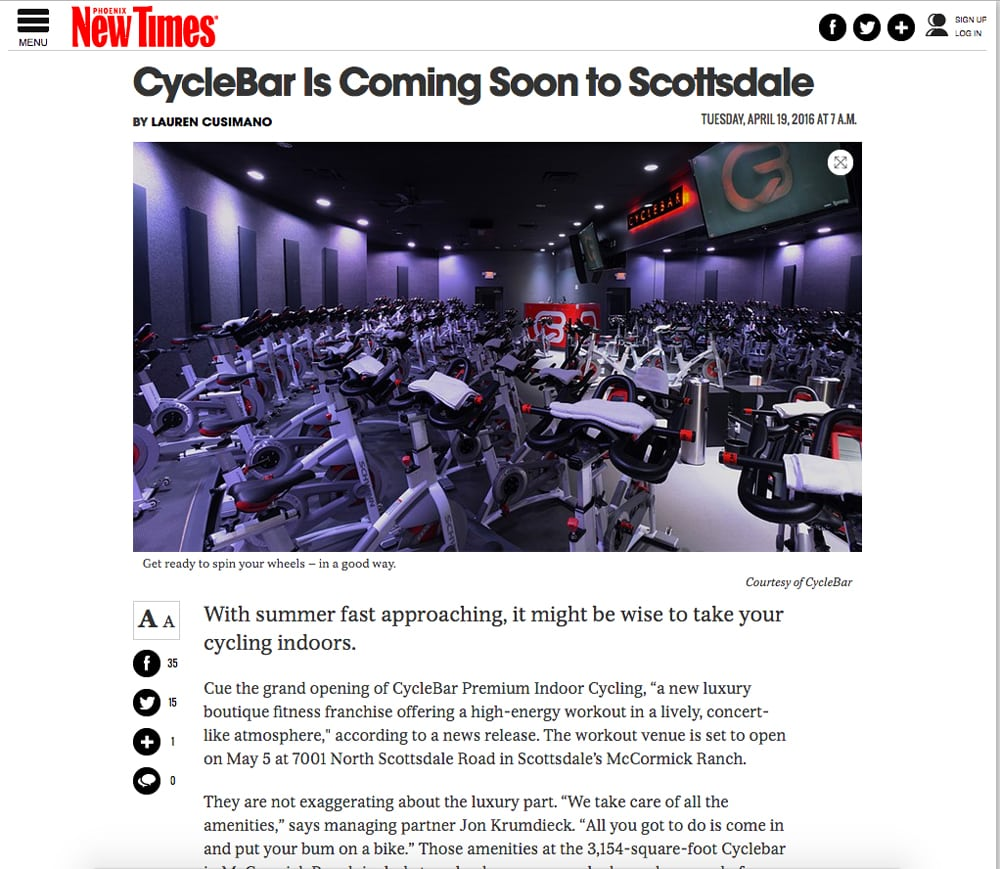 6_CycleBar_Artical2