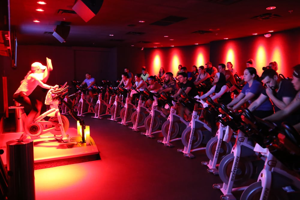 2_CycleBar_Photo1