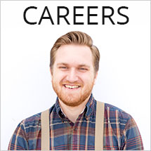 Babbo Careers