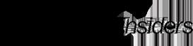 Babbo Insider's Logo