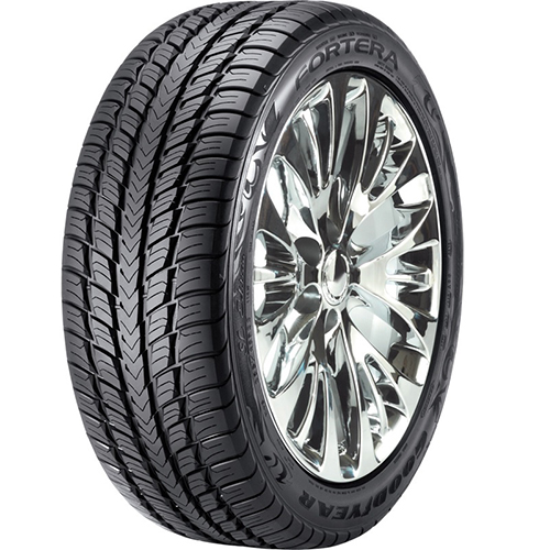 Goodyear Tires Fortera SL