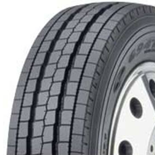 Goodyear Tires G947
