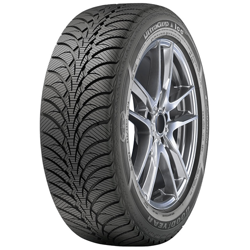 Goodyear Tires Ultra Grip Ice WRT