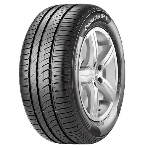 Pirelli Tires Cinturato