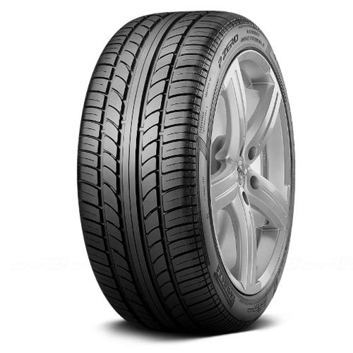 Pirelli Tires Pzero System Direzionale