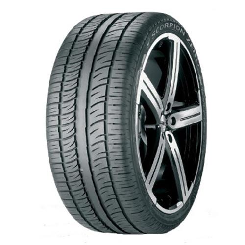 Pirelli Tires Scorpion Zero Asimmetrico