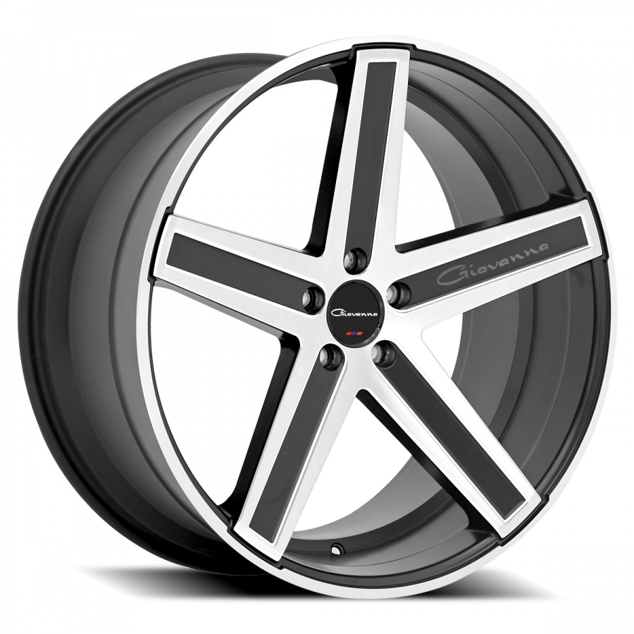 Ballerz Inc Wheels and Tires