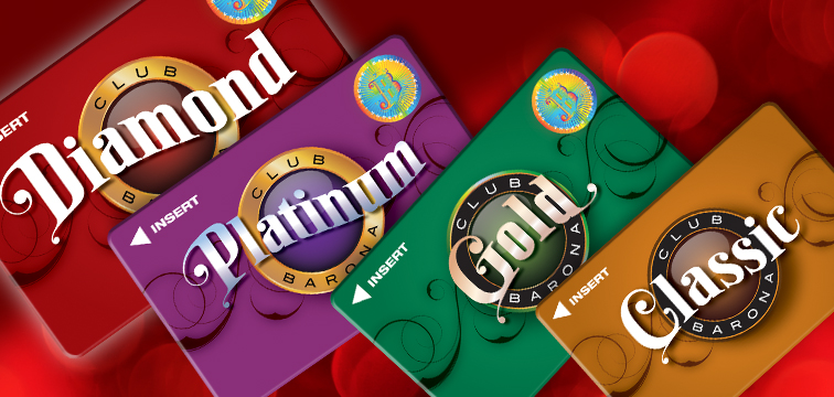 No Placed in Mobile onlinebingosites or portable Casinos
