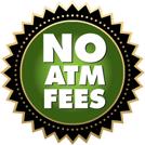 no-atm-fees