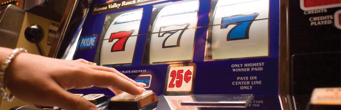willy wonka slots vegas casino itunes