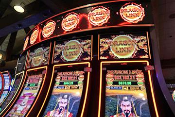 Slot Dragon Image