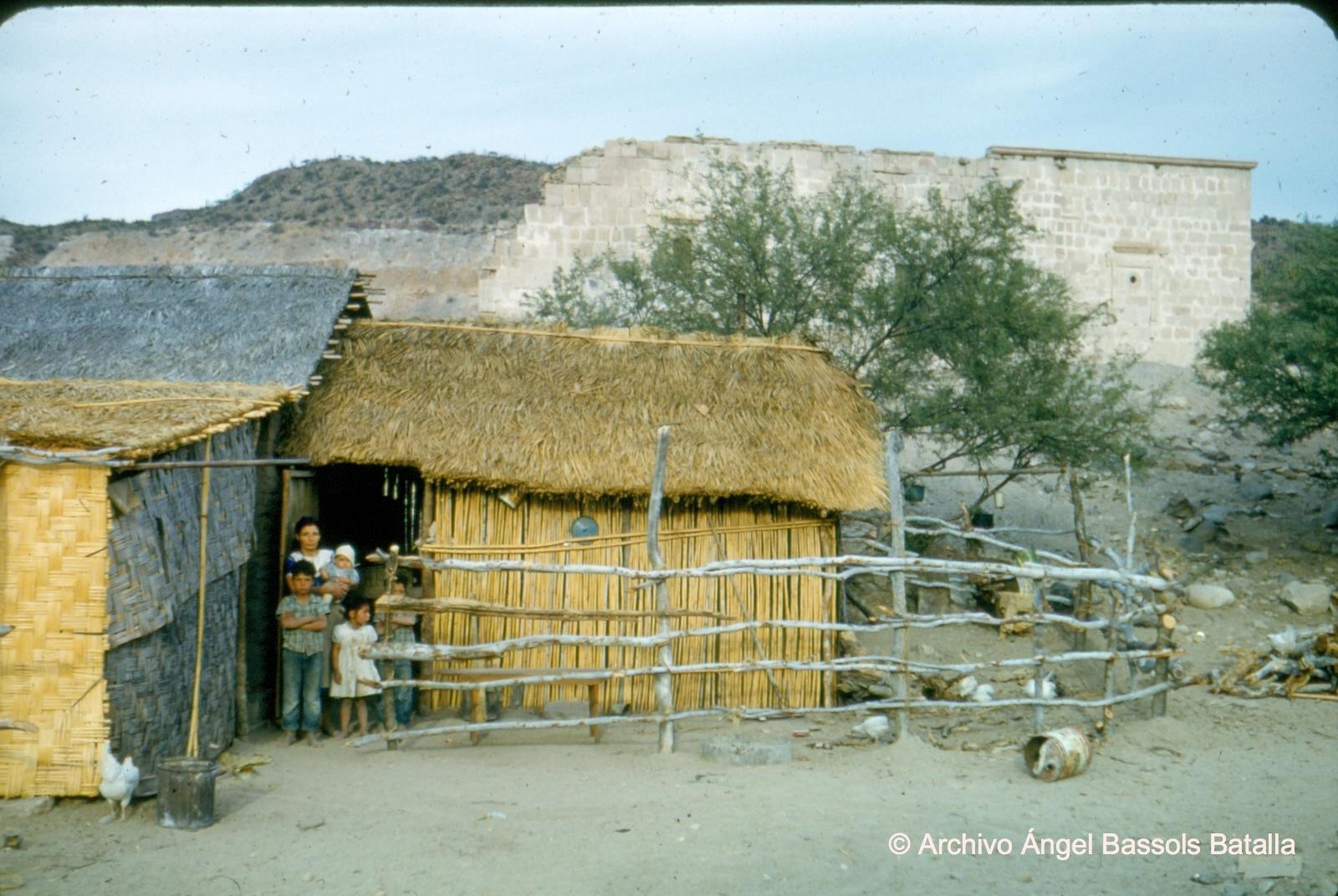 Casa en Santa Gertrudis