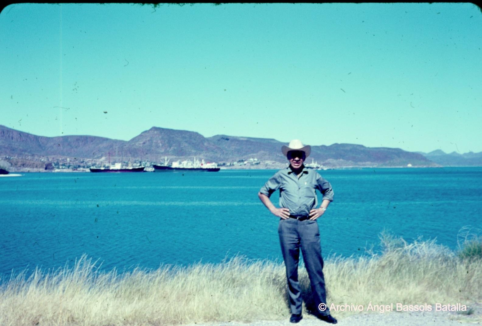 Aguas de Guaymas