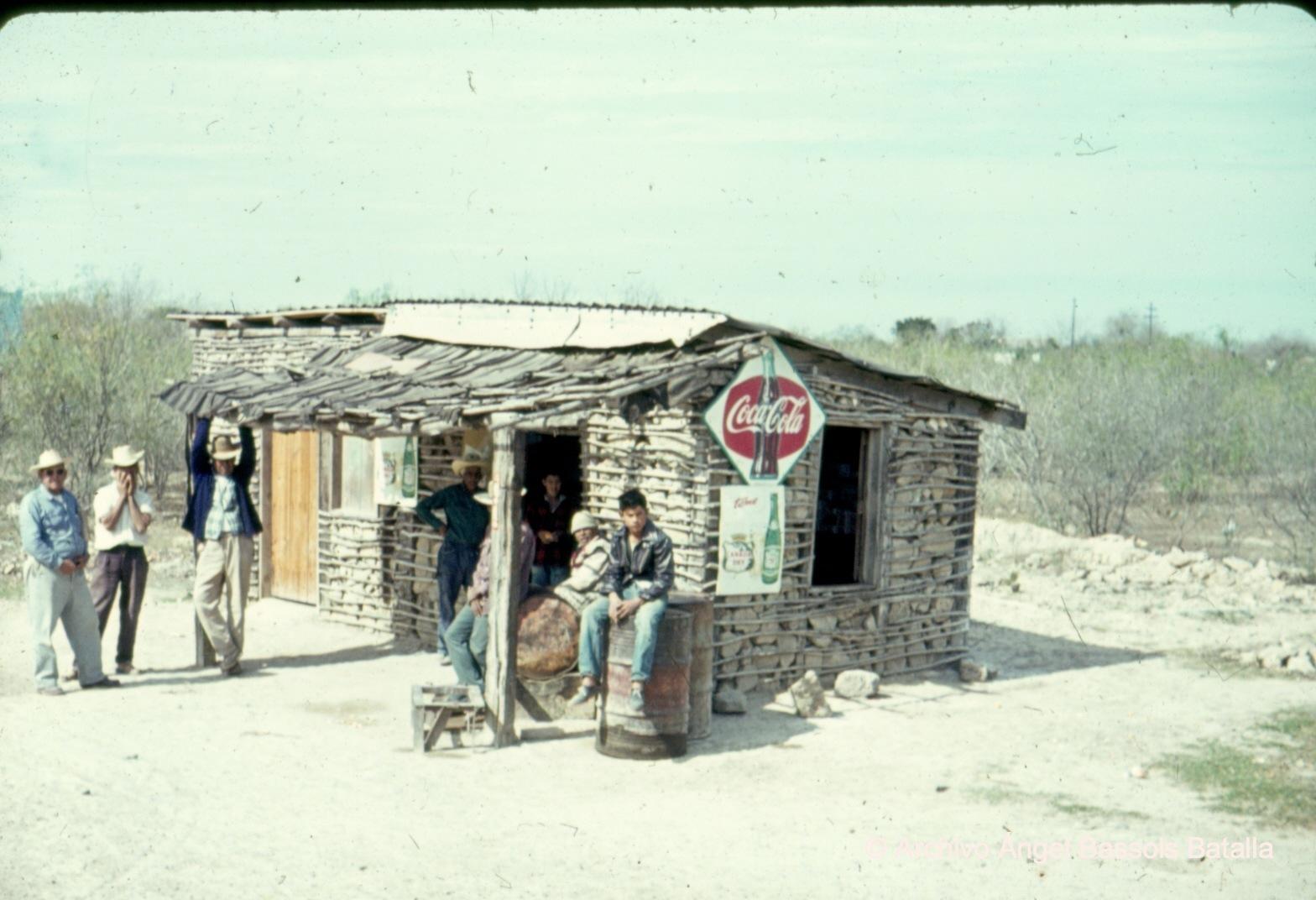 Casa en Valle de Matamoros