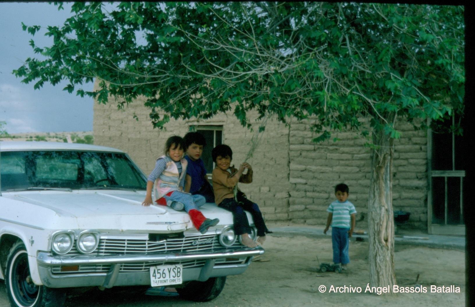 Valle de Juárez 1