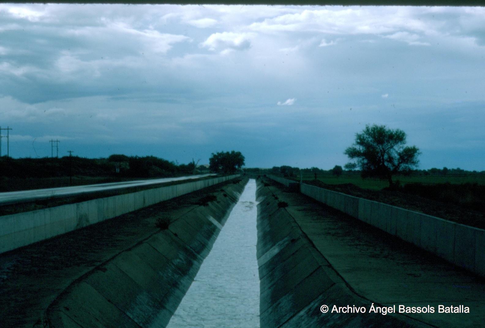 Valle de Juárez 2