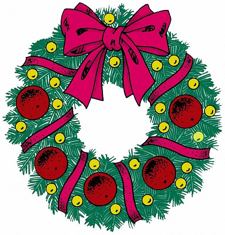 wreath7c