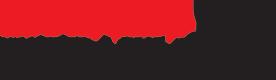 UCC_logo