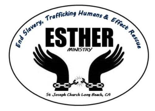 esther-logo
