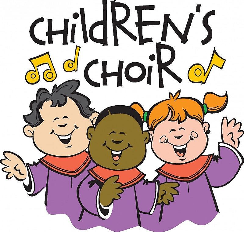 choir_5487c