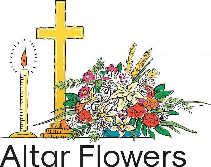 flowers_14896c