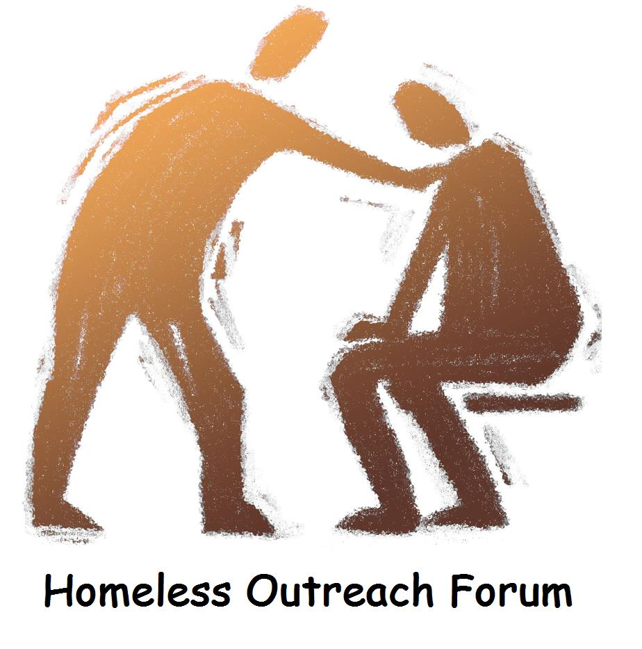 outreach_6115c