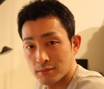 Yuki Oka