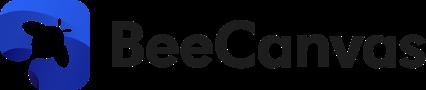 BeeCanvas | Official Blog