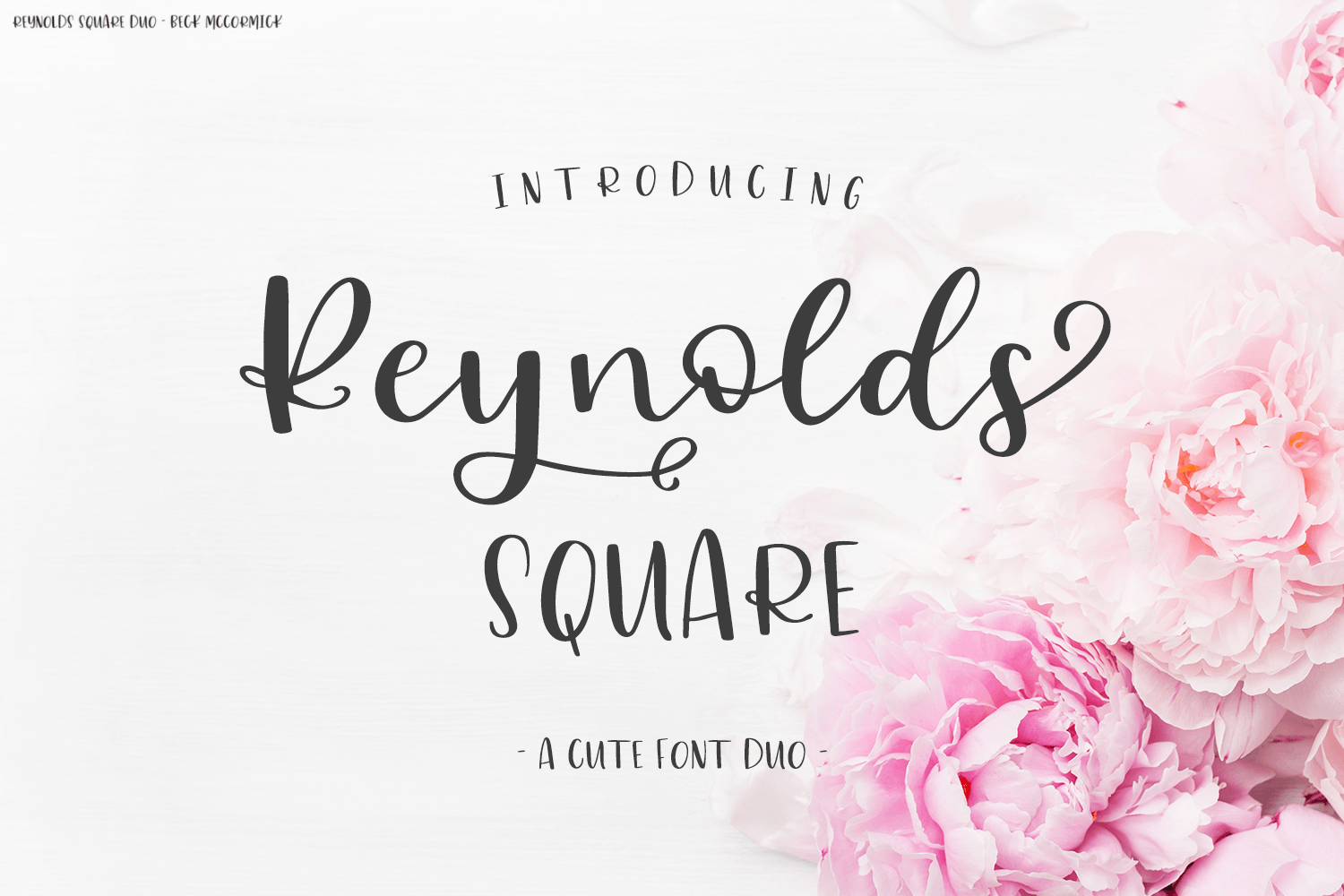 whimsical fonts