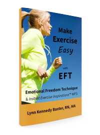 Make-Exercise-Easy-Book-Cover-e1443994340741