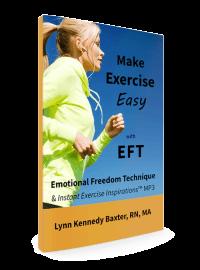 Make-Exercise-Easy-Book-Cover-e1443994340741