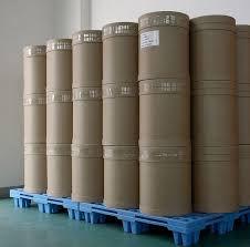Animal Pharmaceutical Raw Material Butafosfan 17316-67-5